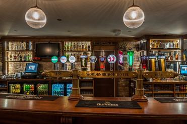 Goldmines Bar