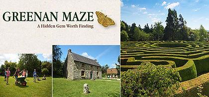 the-greenan-farm-maze-wicklow.jpg