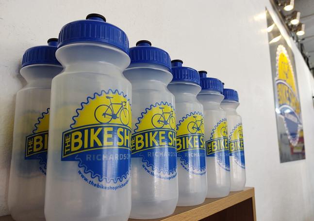 TBS water bottles.jpg