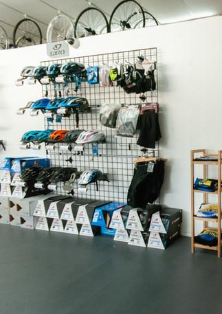 cycling_helmets.jpg