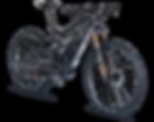 bike-shimano.png