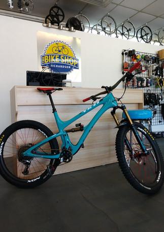tbs blue bike.jpg