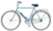 Blue_Bicycle_PNG_Clip_Art-1341.png