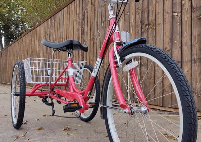 rd bike.jpg