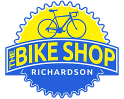 THE BIKE SHOP RICHARDSON.png