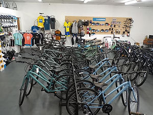 hybrid bikes.jpg