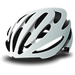 cycling_helmet.png