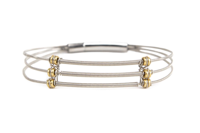 Scars Bracelet