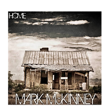 Mark McKinney Home