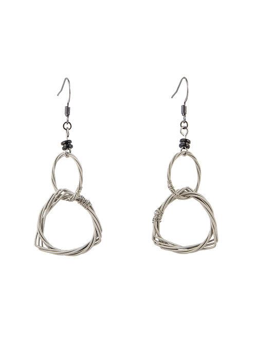 Kindred Spirits Earrings