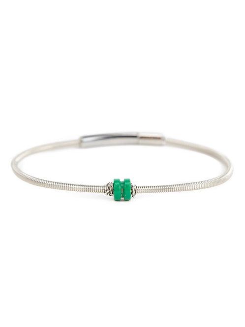 Bass Note Bracelet