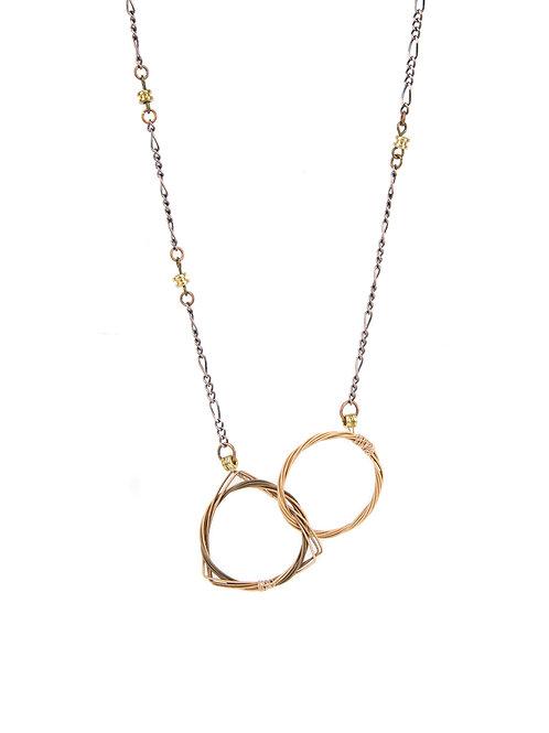 Kindred Spirit Necklace