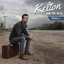 Kelton and The Road Truth Is