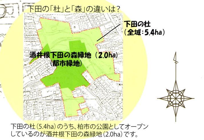 img006 (3).jpg