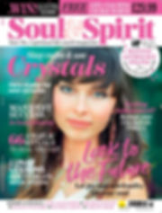 Soul%20and%20Spirit%20Cover%20MAY20-page