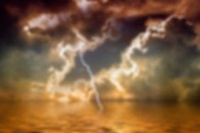flash-2660929_640.jpg