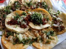 taco+platter_edited