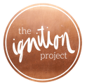 TIP_CircleLogo_small.png