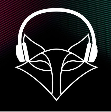 Melbourne Vixens - Here if you need podcast
