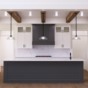 center kitchen final.jpg