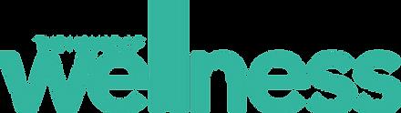 Wellness logo-03.png