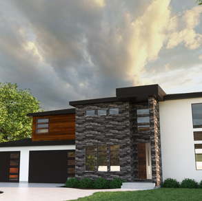 FRONT EXTERIOR (1) (2).png
