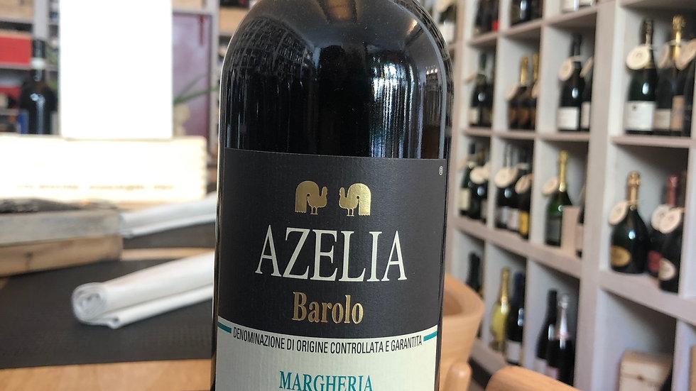 Azelia Barolo Margheria