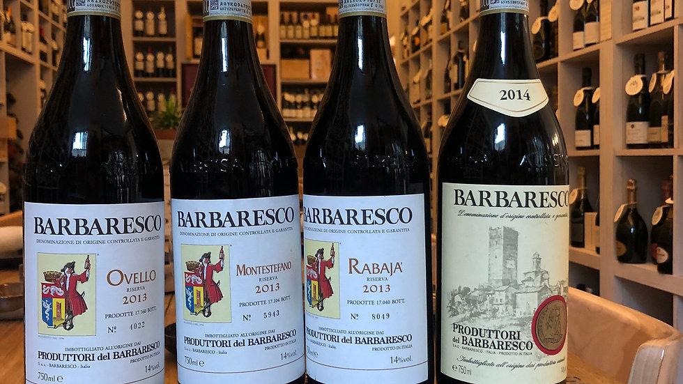 Produttori Del Barbaresco - Barbaresco
