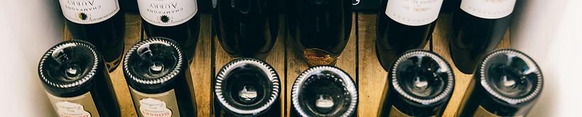 Champagne a Riposo