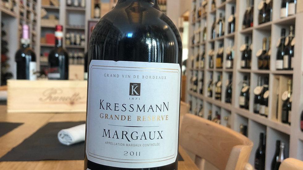 Margaux Kressmann