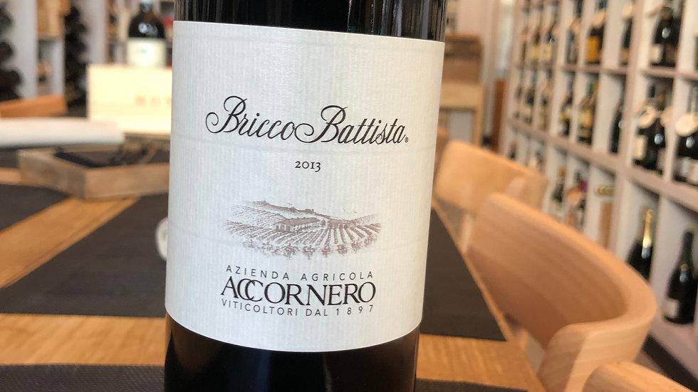 Accornero Bricco Battista