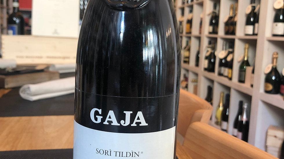 Gaja Sorì Tildin