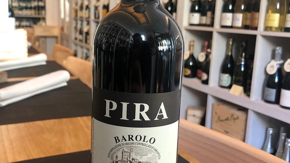 Pira& Figli Barolo Vigna Rionda