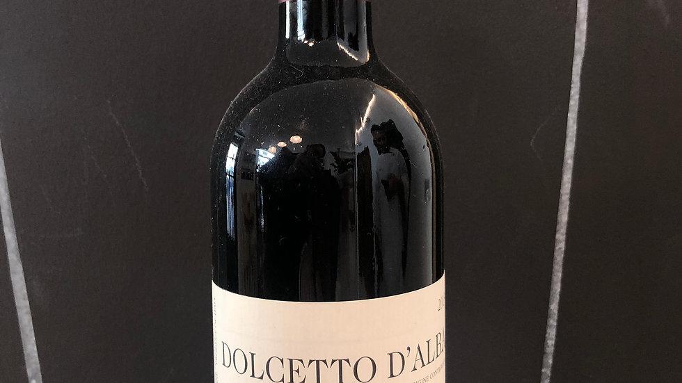 Conterno Fantino Bricco Bastia Dolcetto d'Alba