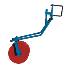Element_ExtraFort_004_reference.png