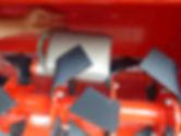 euroagrimat massano enfouisseur