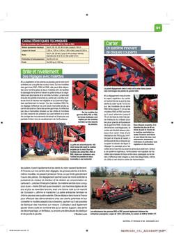 Article Massano_Materiels et Paysages N 88_2.jpg