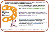 Literacy Links-Ben and the Missing Pony.jpg