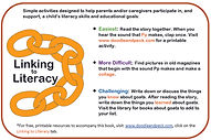 Literacy Links-Clancy.jpg