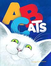 ABCats_Cover rgb.jpg