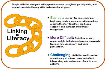 Literacy Links pic for web page3.jpg