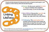Literacy Links-Jerome Stone2.jpg