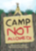 Camp NA front cover.jpg