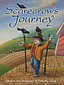 Scarecrow's Journey rgb.jpg