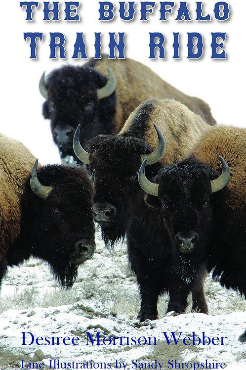 The Buffalo Train Ride