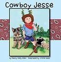 Cowboy Jesse rgb.jpg