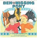 Ben-Pony rgb.jpg