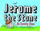 Jerome the Stone.jpg