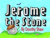 Jerome the Stone.jpg