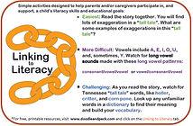 Literacy Links-BBFlybottom.jpg